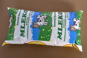 mleko folia 2pr