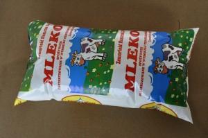 mleko worek 2